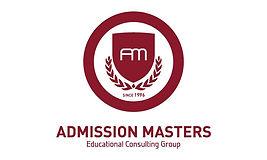 admissionmasterslogo.jpg