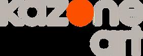 kazone_logo_web_small.png