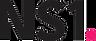 ns1-logo.png