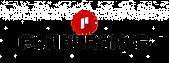 pondurance-logo-final-1024x382-875x326.p