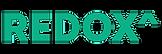 redox-logo.png