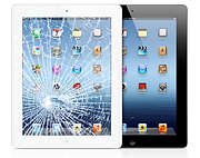 ipad repair san diego
