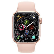 apple watch screen repair san diego.jpg
