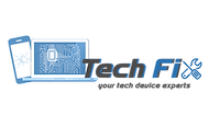 tech fix logo copy.png