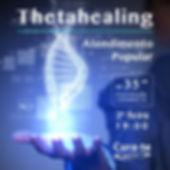 ThetahealingAtendimentoPopular.jpg