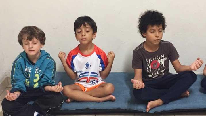 meditacao2a