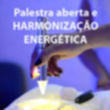 harmonizacao.jpg