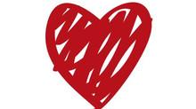 Quem doa amor nem imagina o enorme bem que faz para toda a humanidade.