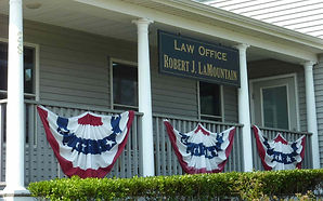 lamountain-law-office-westerly-ri.jpg