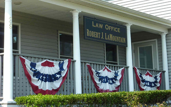 lamountain-law-office-westerly-ri.jpg