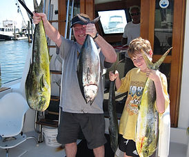 home-tuna.jpg