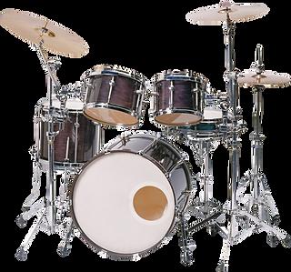 stockvault-drum-set219806.png