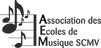 logo AEM.png