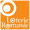 Logo_Loterie_Romande.svg.png