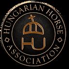 Hungarian, horse, association, sport, Kisberi, Felver, breed, WW2, stud, registry