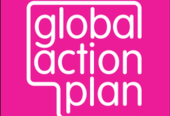 250px-400_x_400_global_action_plan_logo.