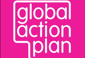 250px-400_x_400_global_action_plan_logo.