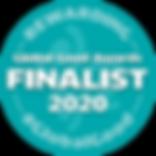 GGA 2020 Roundal Tag - Finalist.png