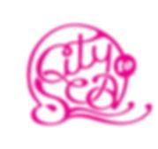 C2S_ident-pink - Copy.jpg