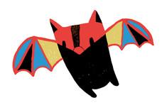 City Challenge Bat Web.jpg