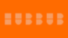 Hubbub+1920+1080-01.png