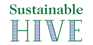 Sustainable Hive logo.png