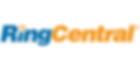 ringcentral image.png
