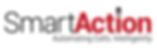 SmartAction-logo1.png