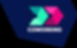 D&D_logo_2018-sin-fondo4.png