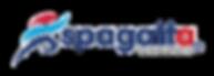 SPAGATTA-LOGO-PGN.png