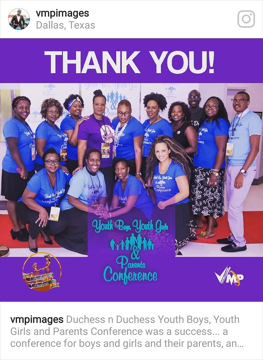 This year on August 12, 2018, Duchess n Duchess host it's first ever Conference. The theme was Unmasking Yourself. The conference was attended by both boys and girls and their parents raging from ages 11 to young adult. As a community we recognized the struggles our children are facing while in school and also noticed that we as African Parents we don't know how to communicate to them on these topics. For those who didn't attend you missed a great conference. We hope that we will see you next year. Watch out for pictures that will highlight what we did at the conference