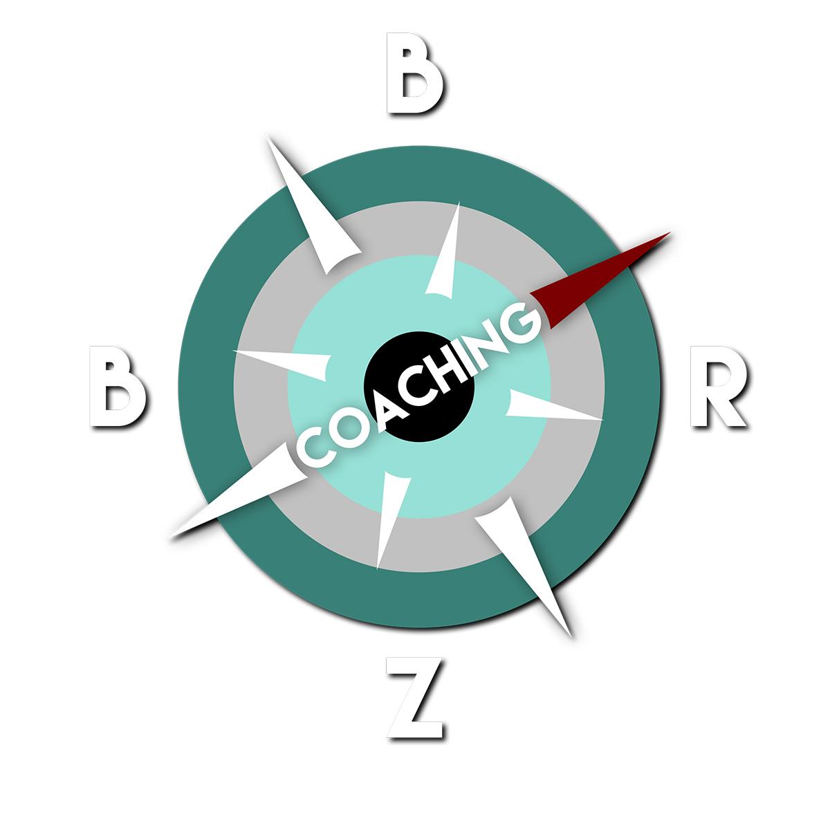BBRZ Coaching