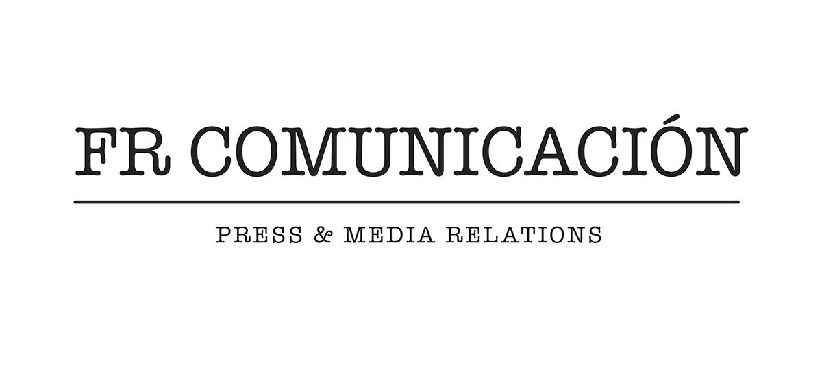 FR Comunicación