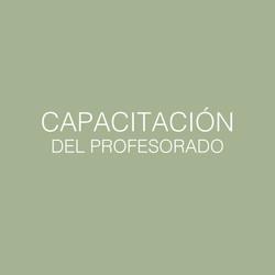 CAPA PROFE