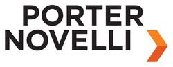 Porter-Novelli