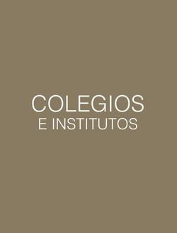 COL E INS editado
