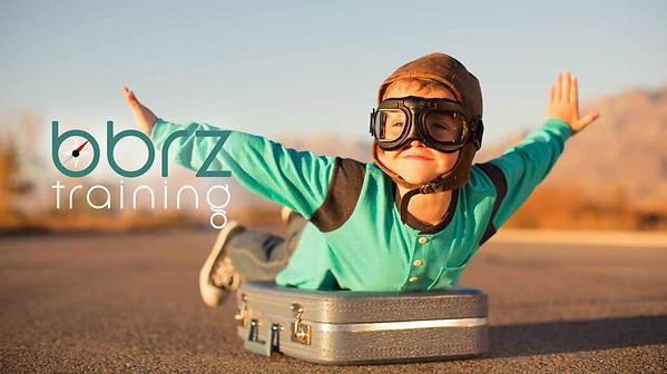 imagen NewStyle training.jpg