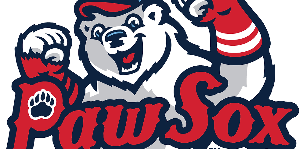 Annual PawSox Group Outing