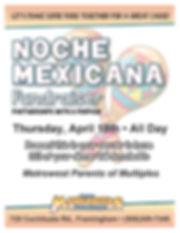 Noche Mexicana Poster - Framingham.jpg