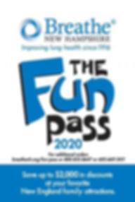 funpass_book.jpg