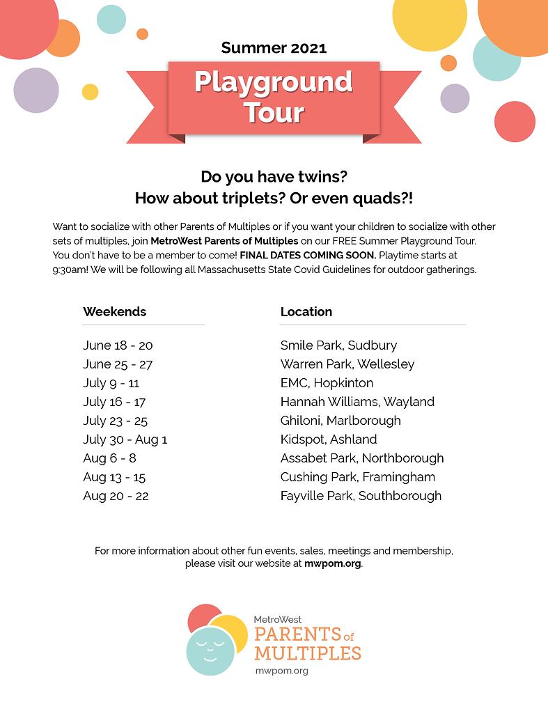 playground_tour_2021@2x.png