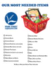 Food Drive Kit Pearl Street_Page_2.jpg