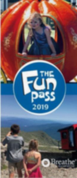 Fun_Pass_Brochure_Cover_2019.JPG