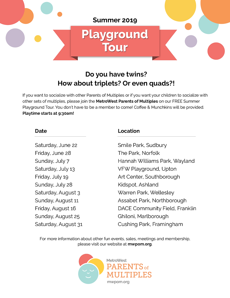 playground_tour_2019_v2.png