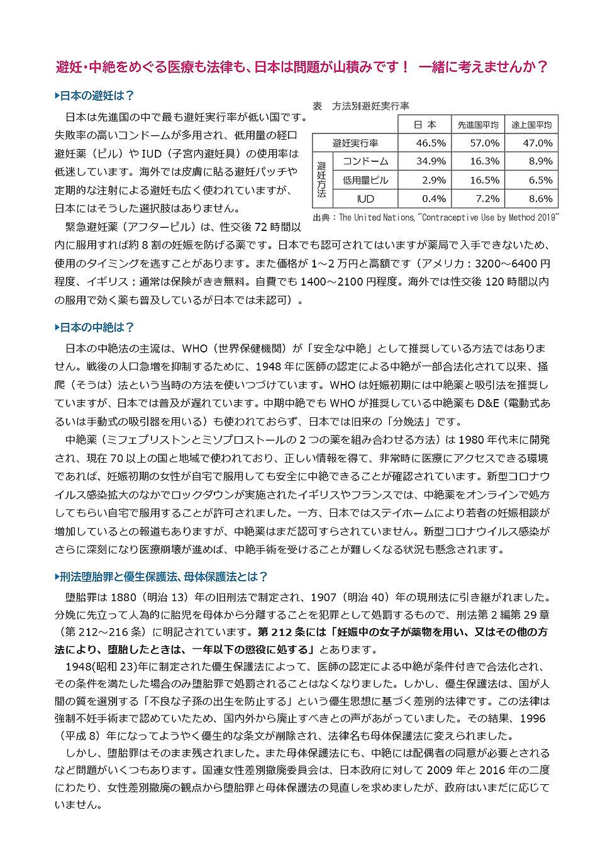 2020%E5%91%BC%E3%81%B3%E3%81%8B%E3%81%91