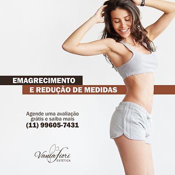 Promo Enzimas.png