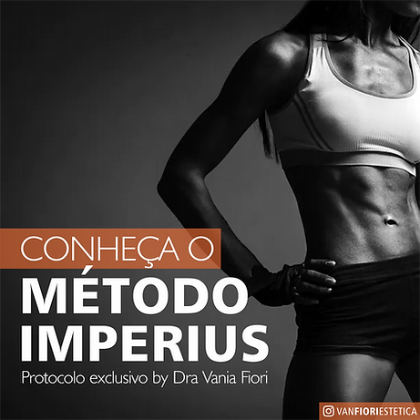 Conheça IMPERIUS by VF.png