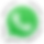 1024px-WhatsApp.svg.png
