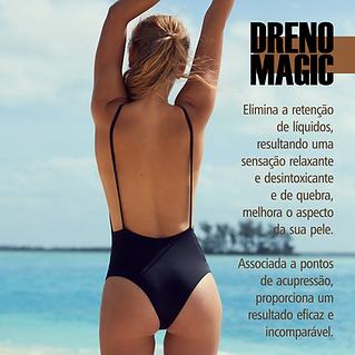 Exclusivos Dreno.png