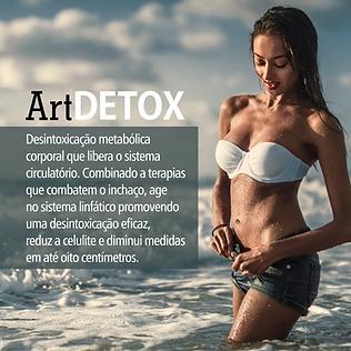 Exclusivos Art Detox.png